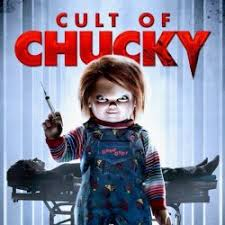 cult of chucky 2017 full movie streaming online in hd 720p video