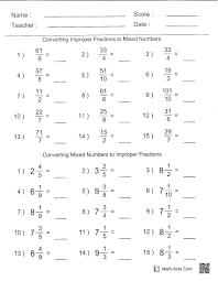 6th grade math worksheets 6th grade math worksheets wallpapercraft