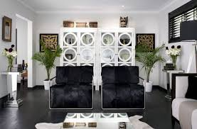 Custom Living Room Cabinets Toronto Trust Colin And Justin Yule Need Some Storage Toronto Star