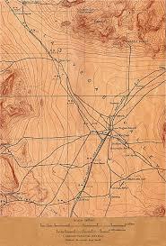 Las Vegas Gang Map Photo Collection Las Vegas Map Wallpaper