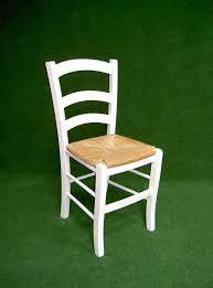 chaises cuisine blanches chaises cuisine blanches un amour de maison la table de cuisine