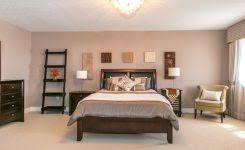 Modern Home Office Design Ideas Contemporary Home Office Design - Internal design for home