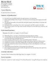 shidduch resume sample resume for your job application