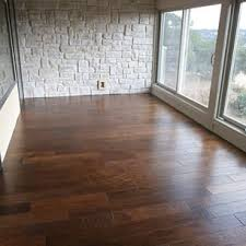 the and thin of hardwood flooring flohr