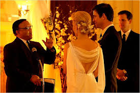 nytimes weddings megyn and douglas brunt the new york times