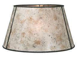 Pottery Barn Chandelier Shades Flooring Floor Lamp Shades Silkfloor Replacement Antique Plastic