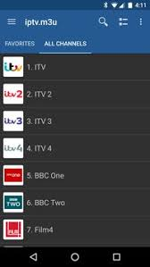 android iptv apk iptv apk free players editors app for android