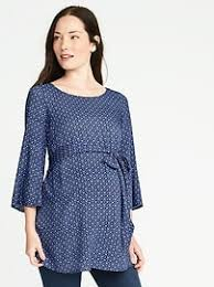discount maternity clothes maternity clothes on sale navy