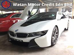 audi i8 price search 56 bmw i8 cars for sale in malaysia carlist my