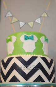 create bake love baby crosby