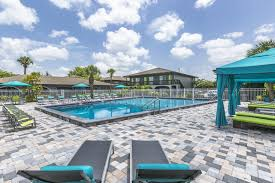 103 apartments in apopka fl avail now
