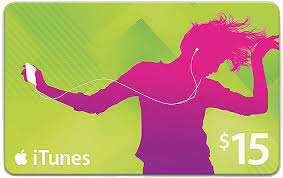 15 gift cards apple itunes gift card usd 15 computer care dubai uae