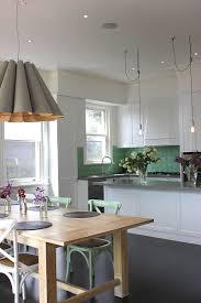 edwardian home designs melbourne u2013 house design ideas