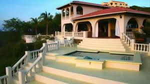 cas abou traditional home by the ocean for sale youtube