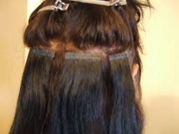best type of hair extensions choosing the best hair extensions hubpages