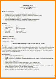 Types Of Resume And Examples by Resume Types Resume Cv Cover Letter