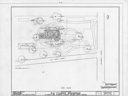 site plans for houses plan tucker house raleigh carolina rufus house plans 72325