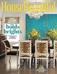house beautiful magazine house beautiful interior design magazine subscription