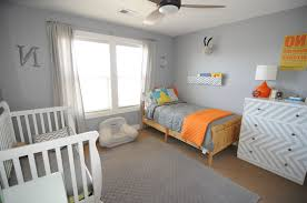 bedroom cool and hi tech bunk bed design for boys room decorating