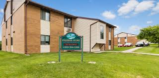 englewood village apartments mount pleasant ia apartments for rent