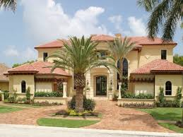 tuscan exterior paint colors home design ideas and pictures