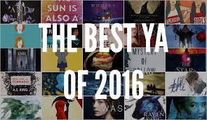 the best books of 2016 the b n the b n