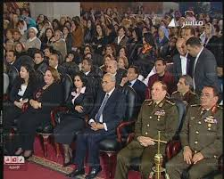 egyptian chronicles coptic christmas more than celebration in 2012