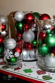 easy christmas decorations ne wall