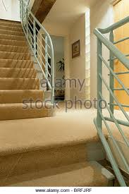Images Of Banisters Banisters Stock Photos U0026 Banisters Stock Images Alamy