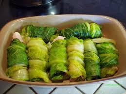 salade verte cuite recette cuisine laitue romaine au jambon le des gourmands