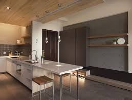 kitchen designs ideas tips