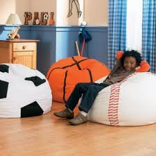 Sports Theme Room Colorful Kids Rooms - Sports kids room