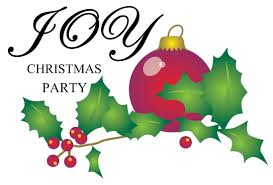 joy u2013 ugly christmas sweater u0026 white elephant party st john ucc