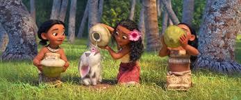 film moana bahasa indonesia full moana 2016 review film animasi penuh misi yang tak termakan