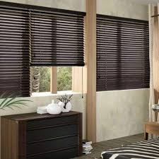 82 Inch Wide Blinds Window Blinds U0026 Window Treatments Shop With Ease At Blinds Com