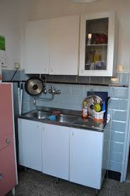 single room of 20 sqm with balcony in testaccio room for rent rome