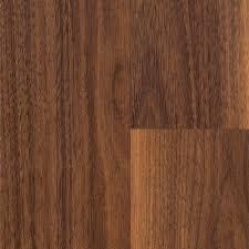Laminate Floor Home Depot 12 Laminate Wood Flooring Laminate Flooring The Home Depot