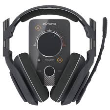 astro a40 black friday 71 best casque gamer images on pinterest gaming creative sound