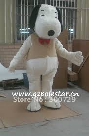 snoopy costume snoopy world snoopy costume
