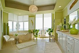 home art design choosing paint colors minimalist house blend