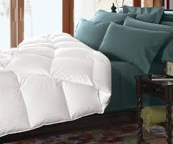 100 Percent Goose Down Comforter Blog Best Goose Down Comforter Reviews