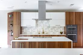 how much do wood mode cabinets cost elmwood a wood mode custom cabinetry alternative kitchen
