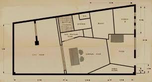 recording studio floor plan buffalo recording studio u0026 production room london