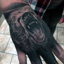 Tattoos Ideas For Hands Best 25 Hand Tattoos For Men Ideas Only On Pinterest Mens Hand