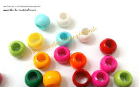 Wholesale Jewelry Making - buy wholesale jewelry making supplies beads findings tools
