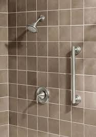 designer grab bars for bathrooms 25 luxury bobrick grab bars shower grabbars