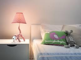 Kids Bedroom Lights Lamps For Kids Bedrooms Carpetcleaningvirginia Com