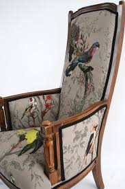 1792 best upholstery inspirations images on pinterest timorous