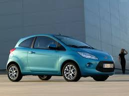 ford ka 2009 pictures information u0026 specs
