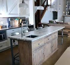kijiji kitchen island kitchen islands toronto s kitchen island toronto kijiji jlawfirm